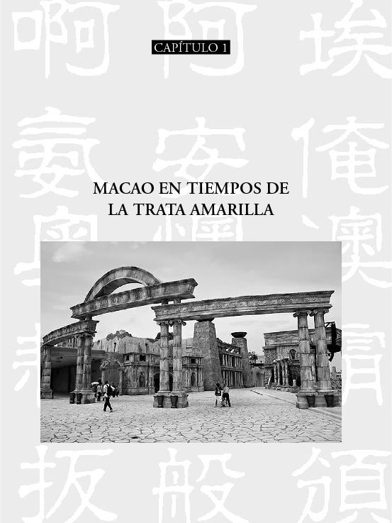 2017_Rodriguez_Humberto_chinos_sociedad_libro.pdf