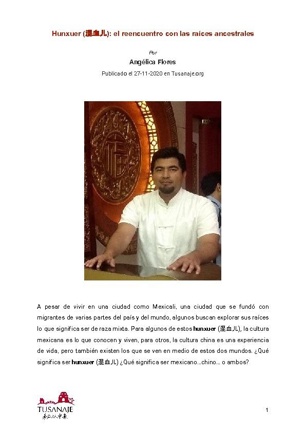 20201127_Flores_Angelica_Tusanaje.pdf