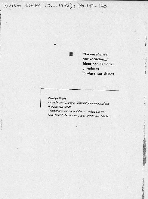 1998_Nieto_Gladys_identidad_nacional_mujeres_articulo.pdf