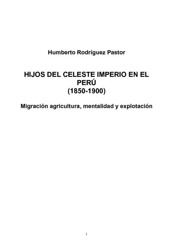Hijos del celeste imperio en el Peru.pdf