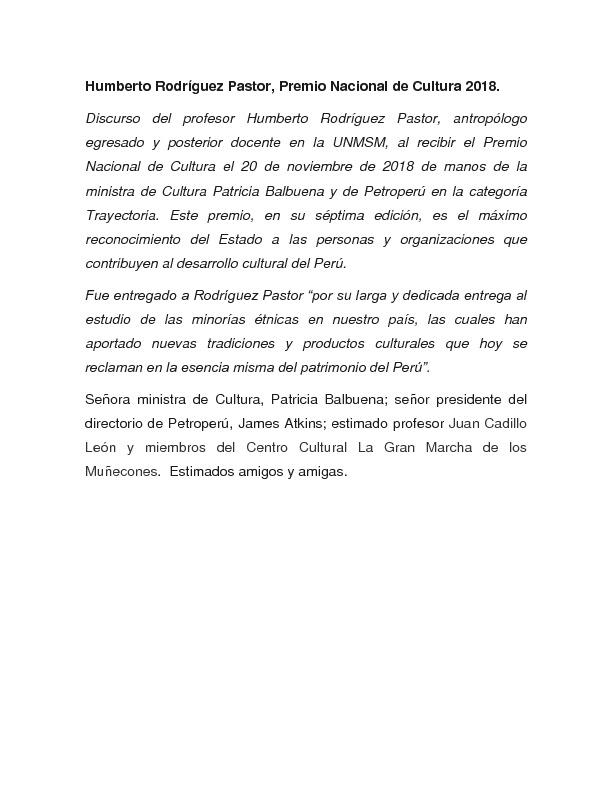 2018_Rodriguez_Humberto_premiacion_discurso.pdf