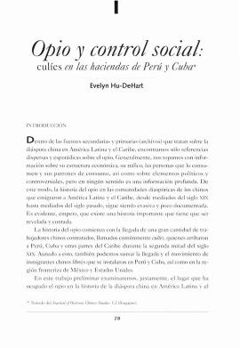 Hu_Evelyn_articulo_2006.pdf