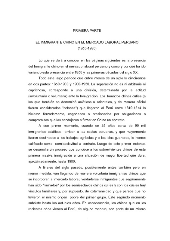 2000_Rodriguez_Humberto_herederos_dragon_libro_manuscrito.pdf