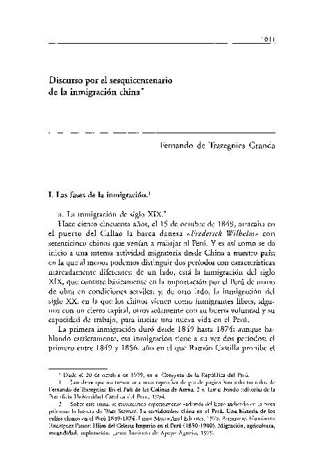1999_Trazegnies_Fernando_inmigracion_china_peru_articulo.pdf