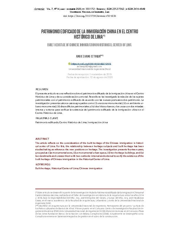 2020_Chang_Angie_patrimonio_edificado_articulo.pdf