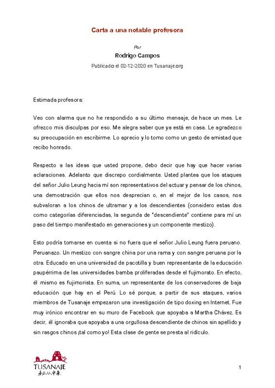 20201202_Campos_Rodrigo_Tusanaje.pdf
