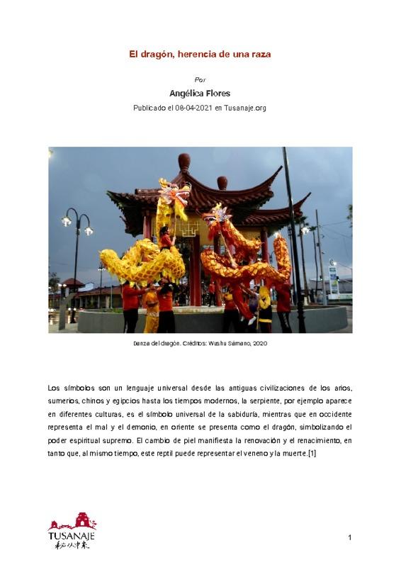 20210408_Flores_Angelica.pdf