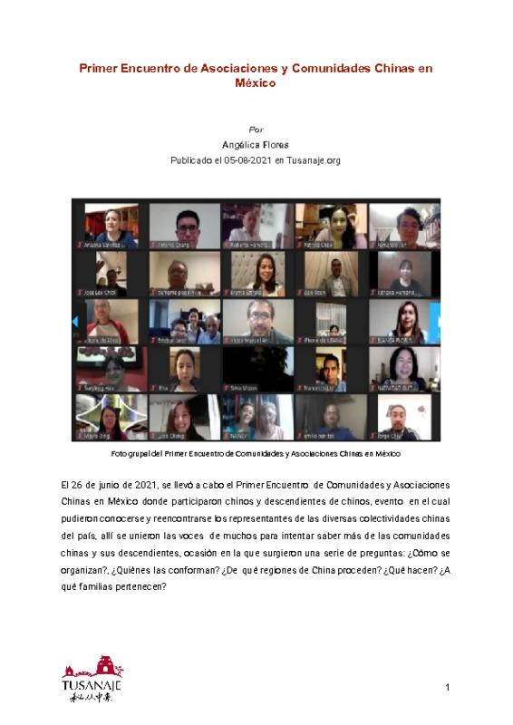 20210805_Flores_Angelica_Tusanaje.pdf