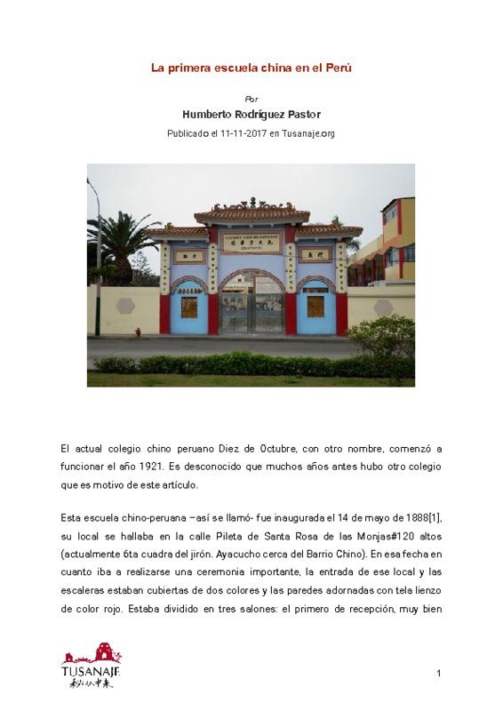 20171111_Rodriguez_Humberto_Tusanaje.pdf