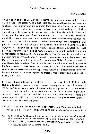 1975_Casey_Jeffrey_inmigracion_china_costarica_articulo.pdf