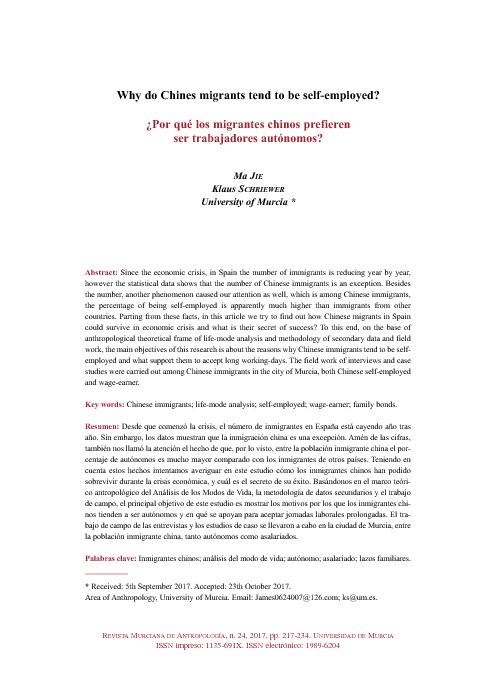 2017_Jie_Ma_chinos_España_trabajoautonomo_articulo.pdf