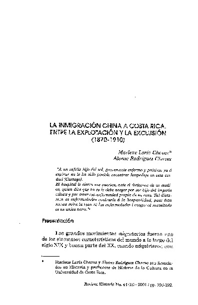 2001_Loria_Marlene_inmigracion_explotacion_CostaRica_articulo.pdf