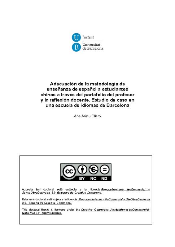 2014_Aristu_Ana_chinos_enseñansa_español_tesis.pdf