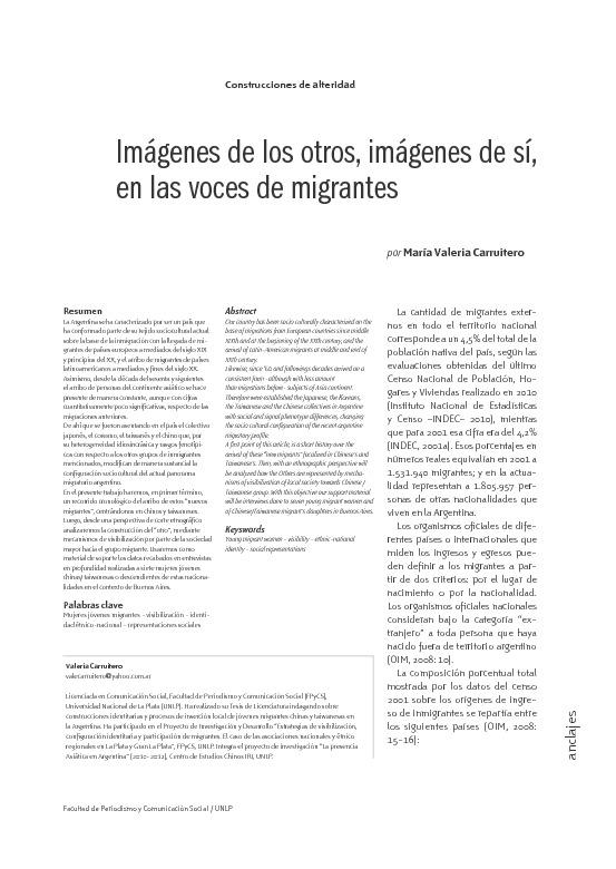 2012_Carruitero_Maria_inmigracion_chinos_Argentina_articulo.pdf