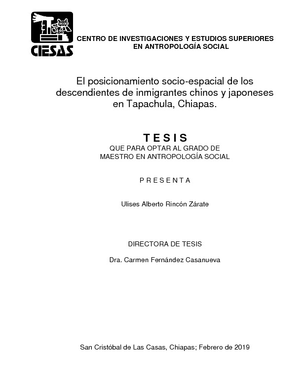2019_Rincon_Ulises_posicionamiento_chinos_Chiapas_tesis.pdf