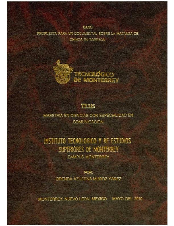2010_Munoz_Brenda_matanza_chinos_Torreon_tesis.pdf