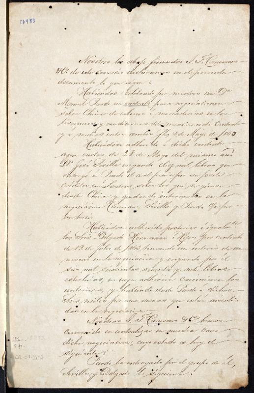 1864_Canevaro_Pardo_sociedad_contrato_AGN.pdf