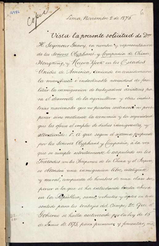 1876_Olyphant_sociedad_contrato_AGN.pdf