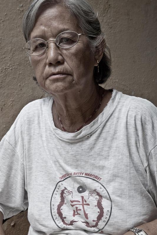 Hilda Chiu