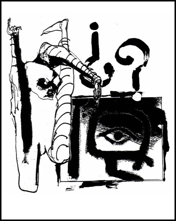 Construcción-Deconstrucción de la crítica artística