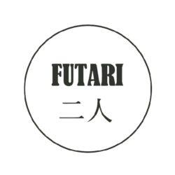 Futari1