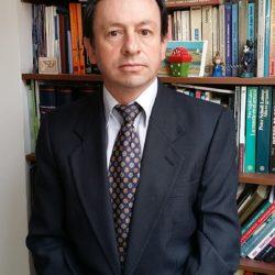 JavierSanchez1