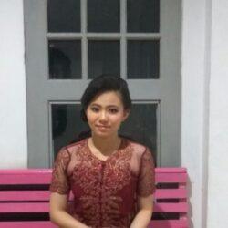 NaomiM1