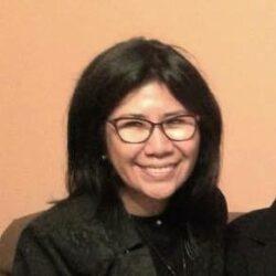 PatriciaObando1