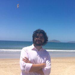 RicardoMartínezE1