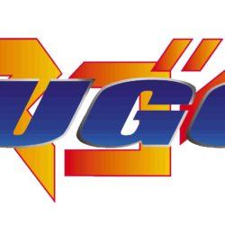 Sugoi1