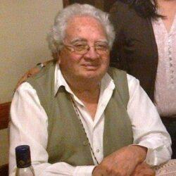 RodriguezPastor1