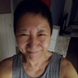 Berna Wang