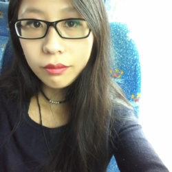 Paloma Chen